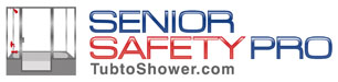 Senior Safety Pro